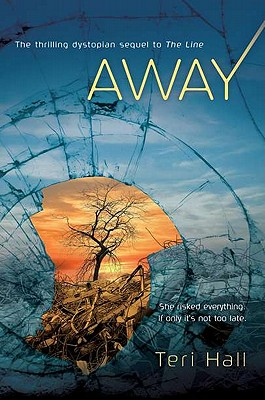 Away By Hall, Teri